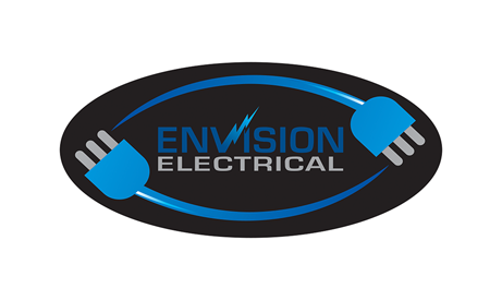 Envision Electrical